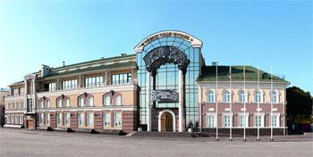 Когда выходной эрмитаж санкт-петербург официальный сайт